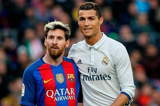 Rangnick: Ronaldo i Messi su preskupi i prestari!