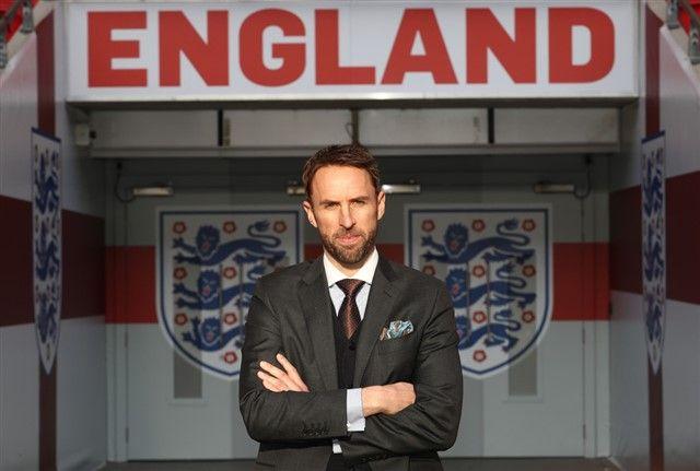 Izbornik engleske reprezentacije otkrio što je najveći problem mladih igrača