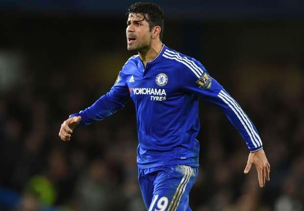 TRANSFER VIJESTI: Real dovodi 'novog Zlatana', Chelsea našao zamjenu za Costu