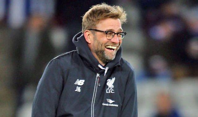 Jurgen Klopp na zanimljiv način ismijao Arsenal i Arsenea Wengera