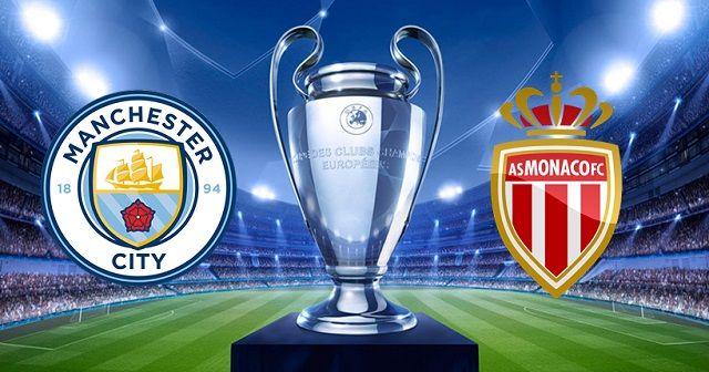 Manchester City v Monaco: Građani stavili budućnost na čekanje dok se suočavaju sa velikom prijetnjom iz Monaca