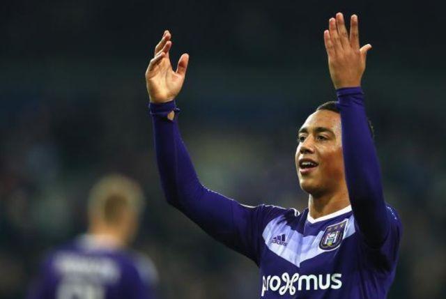 VIDEO: Veliki belgijski talenat Youri Tielemans u osam dana postigao tri sjajna dalekometna gola