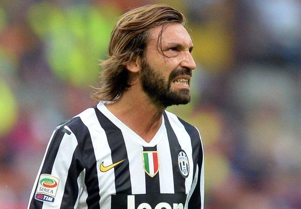 Pirlo se vraća u Juventus kao ambasador kluba