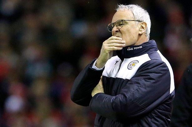 Tko će biti novi trener Leicestera? Evo tko su glavni favoriti