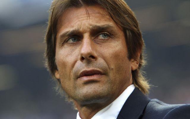 Conte želi da napusti Chelsea, novi klub mu nudi 60 milijuna eura!