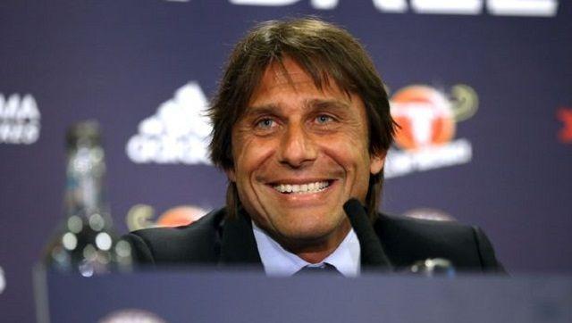 Chelsea dogovorio transfer Monacovog 'čuda od djeteta'