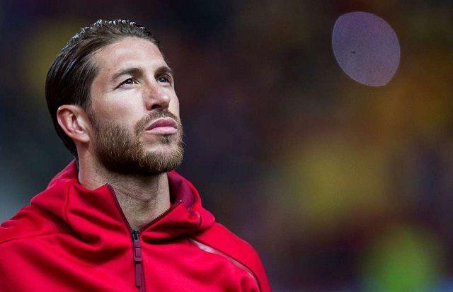 Glavni razlog zbog kojeg je Sergio Ramos zahtijevao da igra protiv Francuske
