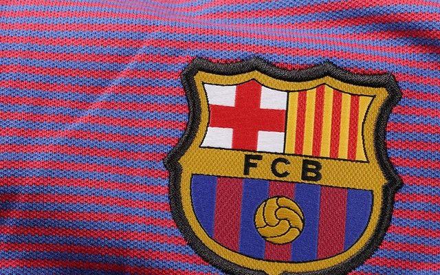 Barça dovodi novog trenera i plaća ga 8 milijuna eura po sezoni!
