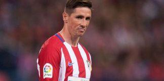 Fernando Torres napokon