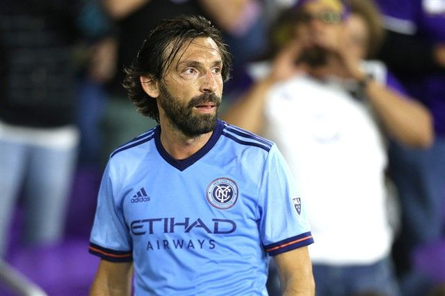 TOP 10 najplaćenijih igrača u američkoj MLS ligi