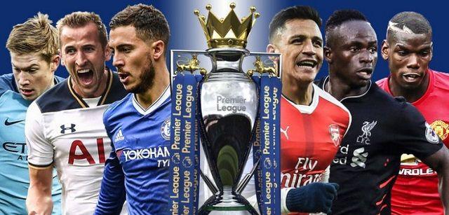 Analiza posljednjeg kola u Premiershipu: Borba za mjesto koje vodi u Ligu prvaka još uvijek traje