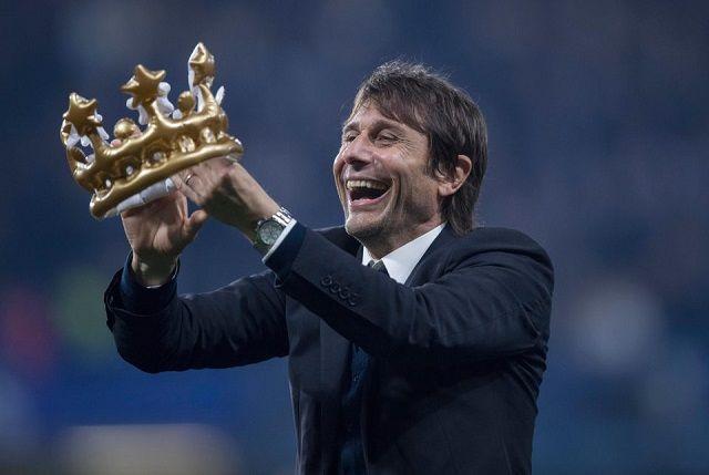 Chelsea planira potrošiti preko 250 miliona na još četiri igrača