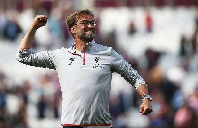 Legendarni vratar izjavio da je 'vrlo zainteresiran' za prelazak u Liverpool