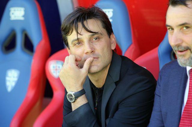 AC Milan zainteresovan za napadača vrijednog 45 miliona eura