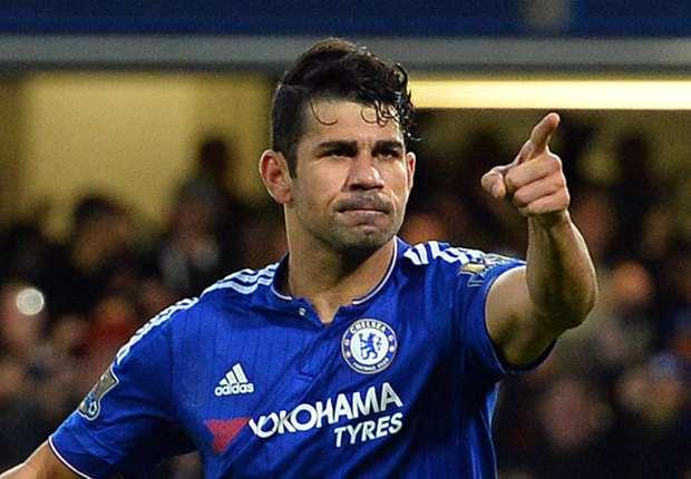 """Diego Costa u Francuskoj? """"Ništa nije nemoguće"""" kaže trener ekipe koja je ponudila 30 miliona"""
