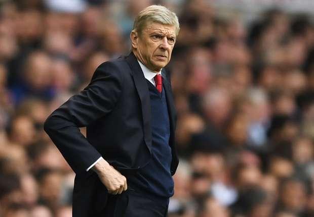 Wengeru ponuđen novi ugovor, ipak ostaje?!