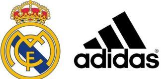 Pogledajte kakav ugovor ima Real sa Adidasom