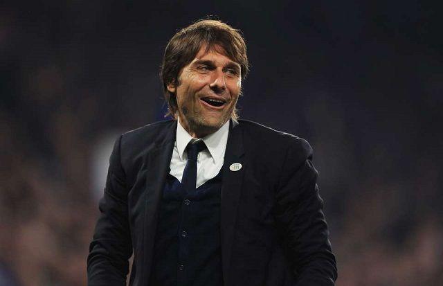 Otkriven razlog zbog kojeg su nogometaši Chelseaja nezadovoljni Antonio Conteom
