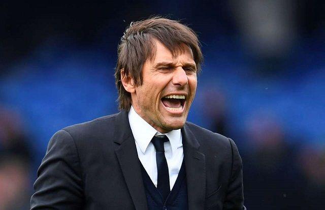 Chelsea spreman oboriti svjetski rekord da dovede jednog od najboljih napadača na svijetu