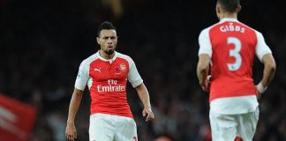 Devet igrača koje će Arsenal prodati ovog ljeta