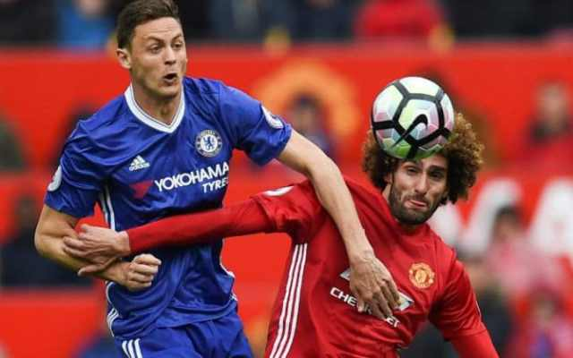 Melchiot: Prodaja Matića Unitedu je velika greška