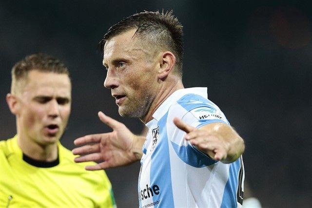 Ivica Olić završio nogometnu karijeru