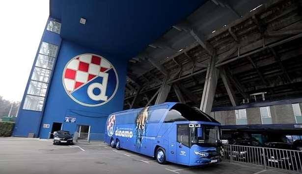 Dinamo Zagreb rekao NE Interu! Odbili 15 miliona jer im je premalo