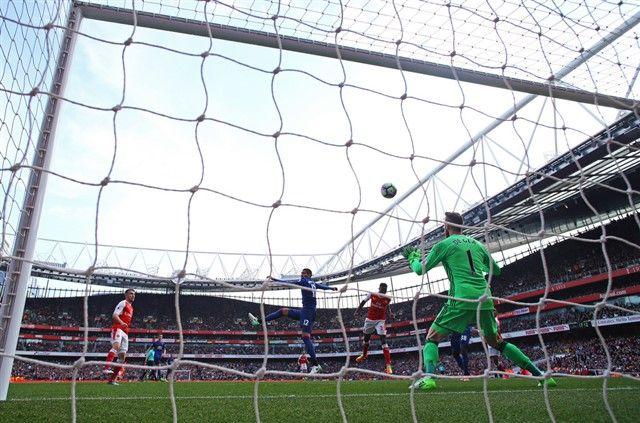 Jose Mourinho otkrio gdje će De Gea nastaviti karijeru
