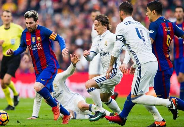 Objavljen raspored španjolskog prvenstva za predstojeću sezonu