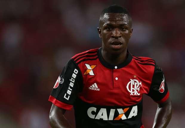Vinicius Junior - Nadolazeća zvijezda svjetskog nogometa
