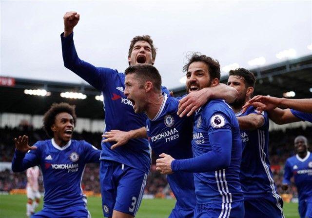 Atletico Madrid i Chelsea napokon postigli dogovor!