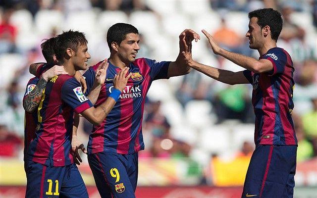 """""""Teško nam je pao odlazak Neymara, trebaju nam pojačanja!"""""""
