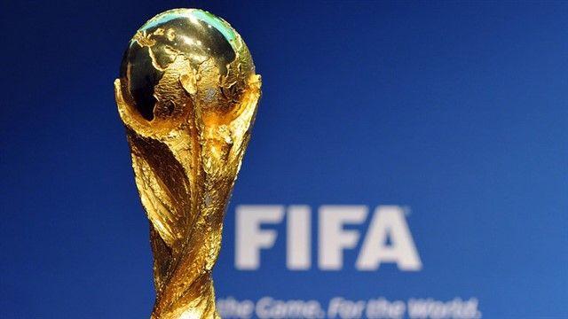 Evo kako najlakše doći do ulaznica za Svjetsko prvenstvo 2018. koje se igra u Rusiji