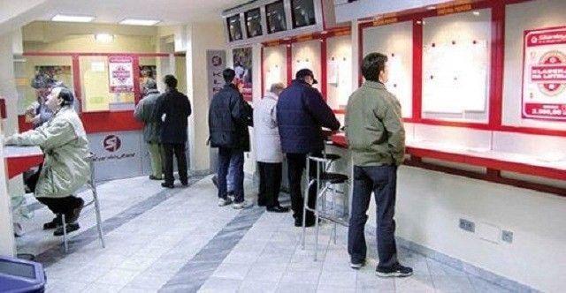 Kujundžić najavio novi porez na igre na sreću