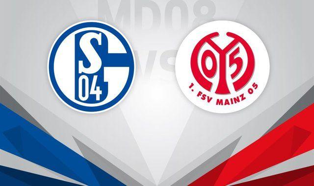 Schalke - Mainz: Analiza i prijedlog za klađenje