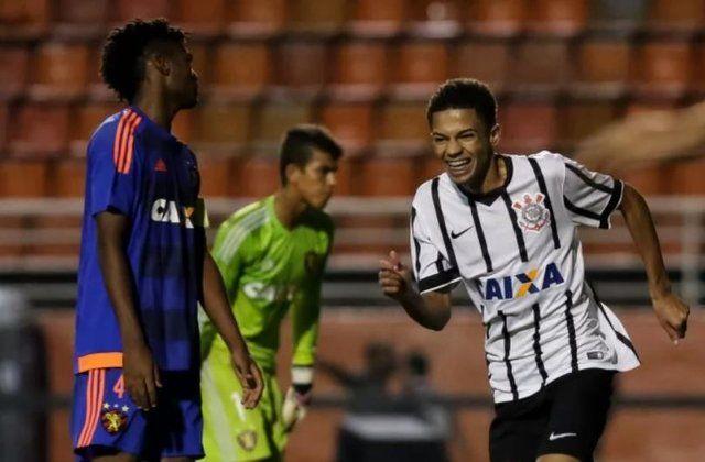 JOŠ JEDAN VELIKI TRANSFER: Manchester City dovodi mladu brazilsku zvijezdu