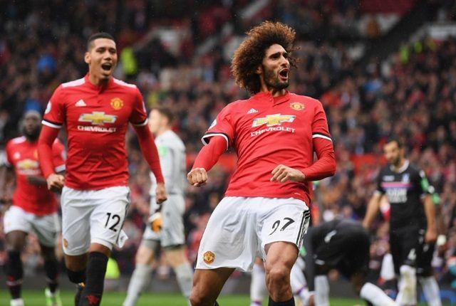 Neville kritikovao tri zvijezde Manchester Uniteda