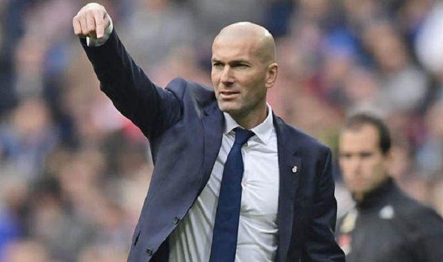 """Napadač na meti Real Madrida: """"Nikada im ne bi rekao ne!"""""""