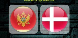 Svjetsko prvenstvo