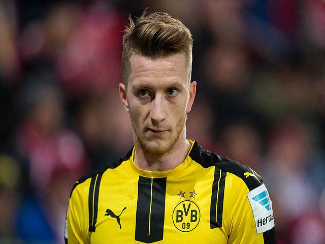 Transfer glasine: Marco Reus ponovo na meti velikih klubova, Everton pronašao novog trenera, Real Madrid pokazao interes za tinejdžera iz Dortmunda