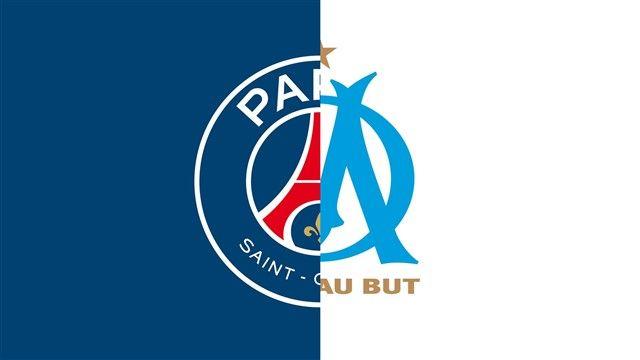 Ligue 1: Marseille - PSG (analiza i prijedlog za klađenje)