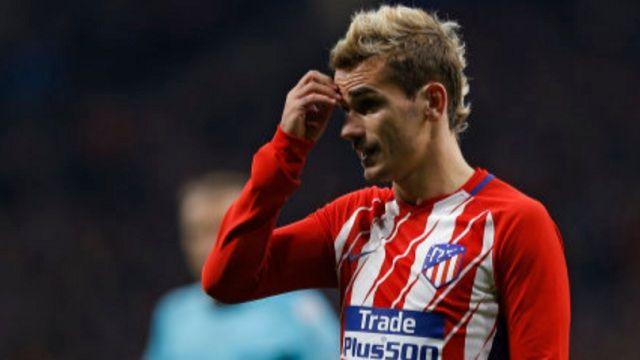 Transfer glasine: Alexis odbio 21 miliona eura za godinu dana, Griezmann se sastao sa predstavnicima velikana, United vraća odbjeglog sina