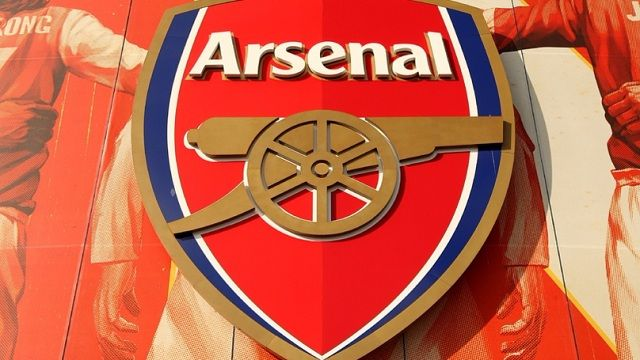 Arsenal doveo