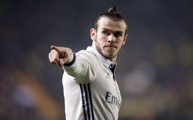 Bale napušta Real Madrid