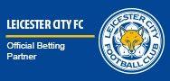 Leicester dafabet
