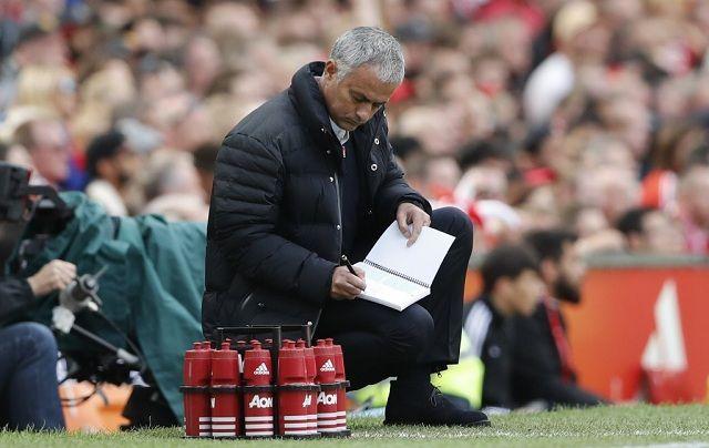 Manchester United našao