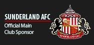Sunderland dafabet