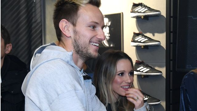 rakitic intervju