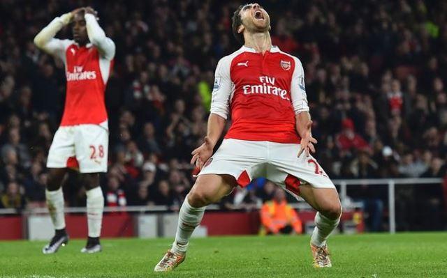 Nekadašnji nogometaš Arsenala i Milana koji je zaradio veliki novac privatnim biznisom, nakon pauze seli se u La Ligu