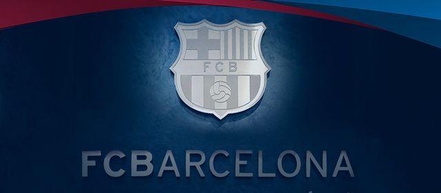 barcelona se javno